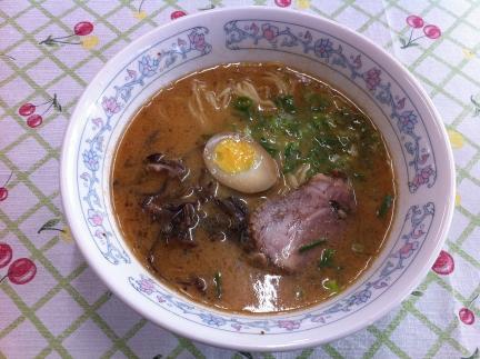 food_09_4.jpg