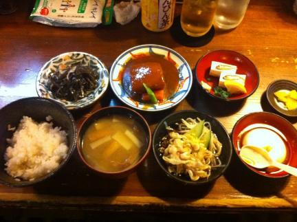 food_10_1.jpg