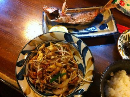 food_10_2.jpg