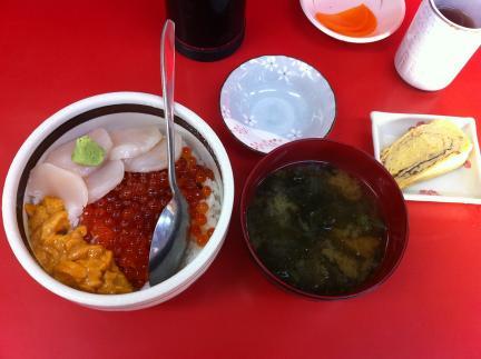 food_14_1.jpg