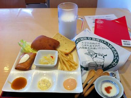 food_16_1.jpg
