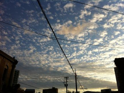 sky_11.jpg