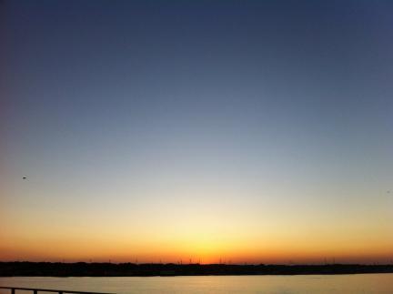 sky_19.jpg