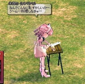 mabinogi_2012_02_20_006.jpg
