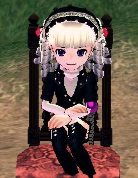 mabinogi_2012_03_20_010.jpg