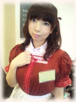 kazuha_HP.jpg