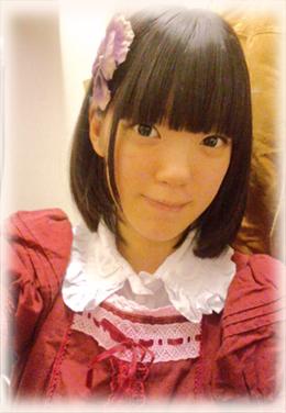 sakura_HP.jpg
