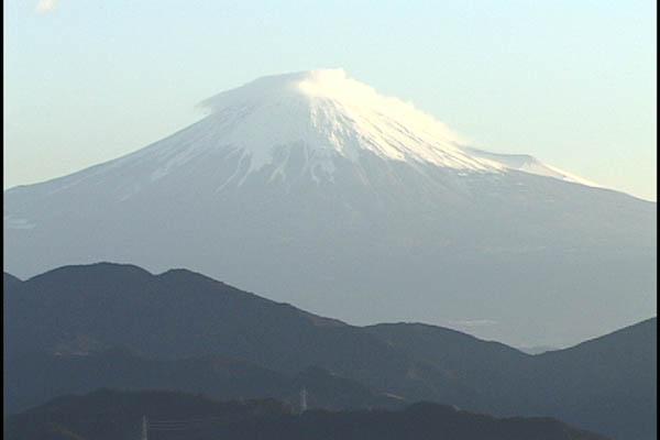 富士山jpg (65)
