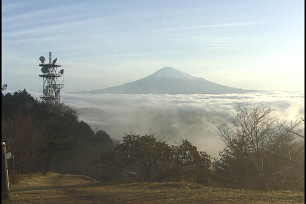 富士山jpg (104)