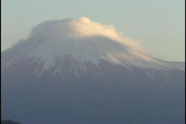 富士山jpg (197)