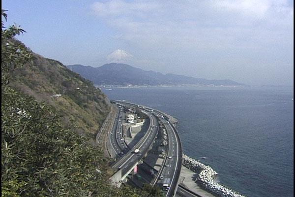 富士山jpg (159)
