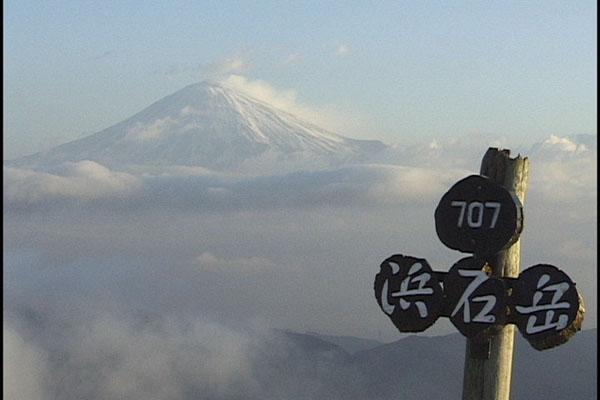 富士山jpg (149)