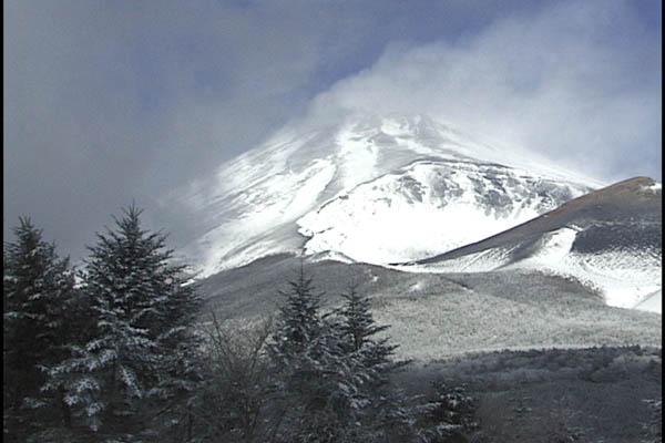 富士山jpg (90)