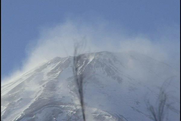 富士山jpg (121)