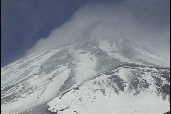 富士山jpg (93)