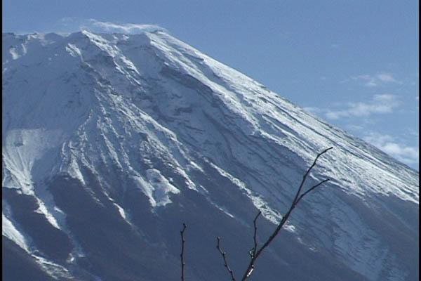 富士山jpg (12)
