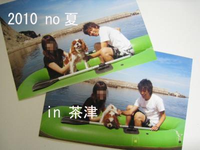 IMG_02510001のコピー