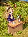 TWCI_2011_6_27_18_28_37.jpg