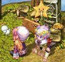 TWCI_2011_6_27_18_5_10.jpg