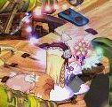 TWCI_2011_6_29_23_47_6.jpg