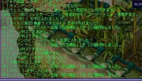 TWCI_2011_7_15_21_59_45.jpg