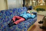 舞ティ縛睡♪
