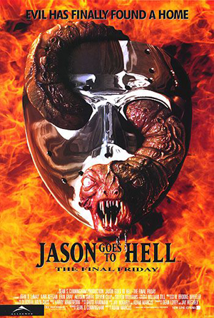 jason goes to hell-s