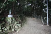 002_参道