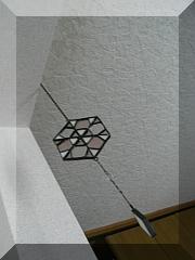 RIMG3988_20091221184530.jpg