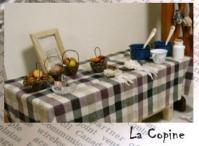 lacopine1.jpg