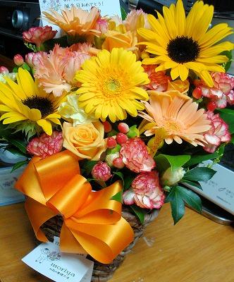 110808お花