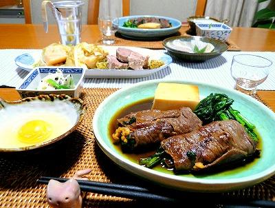 091102夕食