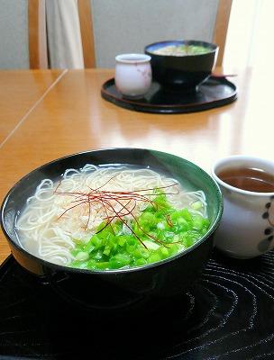 100410ほたて麺