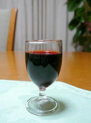 100413ワイン