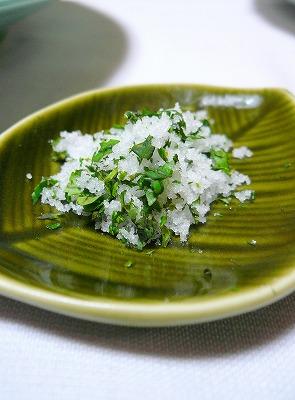 100428木の芽塩