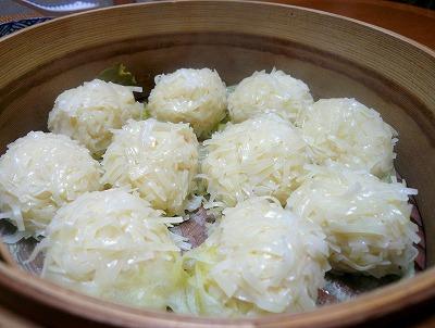 100531豆腐しゅうまい