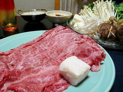 100704お肉