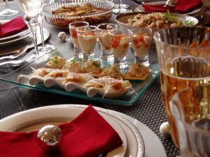 2010クリスマスレッスン3