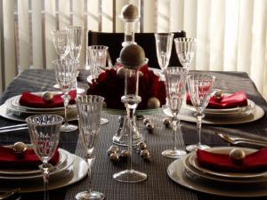 2010クリスマスレッスン1