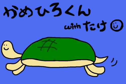 14_convert_20110518050127.jpg