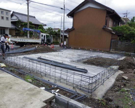 鉄筋工事001_convert_20120707110530