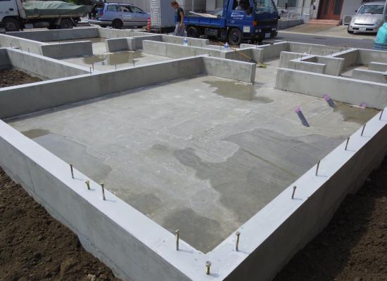 基礎工事 完成003_convert_20120725084944