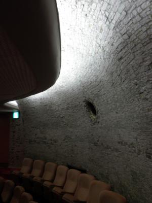 日生劇場14
