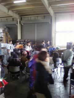 志賀の手作り市場2