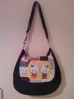 2way bag3