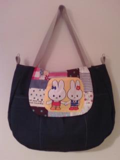 2way bag2