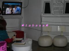 karaoke_convert_20091102221207.jpg