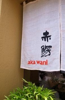 wan100702.jpg