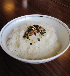 yamahei100204.jpg