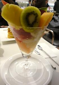 フルーツたかの2